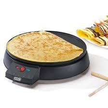 cuisine quigg cuisine quigg 100 images mini de cuisine cuisine mini de