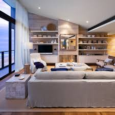 100 Coco Replublic The Royal Penthouse II By Republic Interior Design CAANdesign