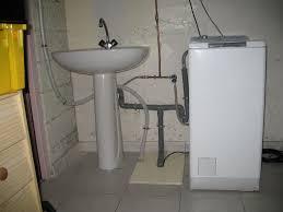 pompe de relevage pour cuisine chambre lave linge sous evier machine laver pompe de relevage