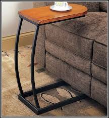 slide under sofa table walmart sofa home furniture ideas
