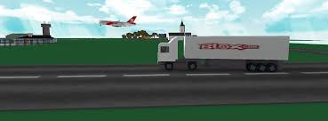 Spotlight: ManyFireman's Ro-Scania Trucking Simulator - Roblox Blog Euro Truck Simulator 2 Xbox 360 Controller Youtube Video Game Party Bus For Birthdays And Events American System Requirements Semi Games Online Free Apps And Shware Best Farming 2013 Mods Peterbilt Dump Challenge App Ranking Store Data Annie Heavy Android On Google Play 3d Parking 2017