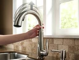 Lowes Canada Delta Faucet by Price Pfister Kitchen Faucets Lowes Canada Faucet Moen