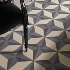 35 best fired earth images on fired earth room tiles