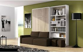armoire lit canapé escamotable armoire lit canape zoom griffon momentic me