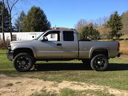 Show Your Badass Extended Cab... - Page 15 - Chevy And GMC Duramax ... Badass 2009 Chevy Silverado Ltz 4x4 Lifted Youtube C10 79 502 W Flowmasters 2014 Ltz Dream Truck Types Of All Out Custom Sparks Speed Shops Oneofakind 1949 Chevrolet An Even Trade Produced This 59 Apache 2015 Gmc Sierra Z71 Does A Badass Burnout Single Cab Club S10 Pickup Classic Trucks For Sale Classics On Autotrader 48 Wish To One Day In Honor My Dad A Century Of Loyalty Keeps Trucks Moving Bad Ass Chevy Truck Project Codys Twin Turbo Duramax Bds 50 The Coolest And Probably Best Suvs Ever Made