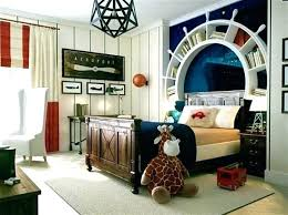 Cool Bedroom Decorations For Guys Ways To Decorate Your Room Awesome Decorating Cute Interior How A