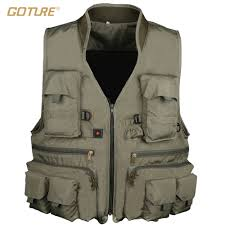 popular fly vest mesh buy cheap fly vest mesh lots from china fly