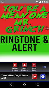 Amazon.com: You Are A Mean One Mr Grinch Ringtone And Alert ... Dame Tu Cosita Songs Ringtones For Android Apk Download Bbc Autos The Weird Tale Behind Ice Cream Jingles Good Humor Ice Cream Novelties Treats Truck Song Polyphonic Youtube Trap Remix By Lyf3st1le Smg Media Videos Truck Ringtone Mp3 Html Amazing Wallpaper Amazoncom Flute Appstore Recall That We Have Unpleasant News For You Funny South African Closetoyou Hashtag On Twitter
