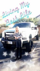 100 Gay Trucks Arielle Puszert On Twitter Bring Me A Happiness That I Can
