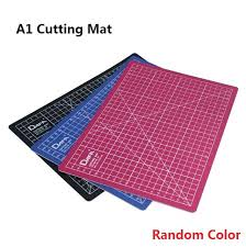 Paper Cutting Board Greeting Card Making Machine