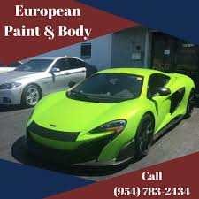European Paint & Body - 13 Photos - Body Shops - 335 SW 15th Ave ... Custom Trucks Paint Jobs Ideas Get Maaco Prices Specials For Auto Pating And Body Shop Fishkill Ny Collision Repair Dick Lumpkins Got A Bump Call Lump Car Costs What To Expect Davis Truck Commercial Vehicle Body Repairs That Make Nse Akron Collision Repair Shop And Pating Paint Job Before After Youtube Bodywork 1993 Chevy C1500 Indy Pace Pickup European 13 Photos Shops 335 Sw 15th Ave Cheap Job 1 Month Later