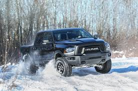 First Look: 2017 Ram 1500 Rebel Black Truck Sbm Trucks Uk Black 139mm Preto Compre Agora Dafiti Brasil Dirt Delivery For Twin Cities 18 Awesome Blue That Prove Its The Best Color Photos Soldier Fortune Ops Monster Wiki Fandom Powered By Lifted Dodge Truck Epic Matt Black I Painted This Week Toyota Tundra Wrapped In 3m Satin Wrap Bullys Bear Kodiak Forged Original Skateboards Chevrolet Silverado Ss Silverado Dream Cars And Nissan Titan Midnight Edition Canada Vehicle Wraps Phoenix Commercial Customization With Vinyl 2017 Ram 1500 Rebel Limited