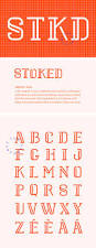 Who Makes Concinnity Faucets by 17 Best Images About Art U0026 Design On Pinterest Logos Behance