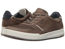 Ecco Online Shoes, ECCO Jack Summer Sneaker Mens Tarmac,ecco ... Ecco Shoes Sell Ecco Sport Exceed Low Mens Marineecco Outlet Illinois Walnut 62308401705ecco Ecco Mens Urban Lifestyle Highsale Shoesecco Coupon Eco Footwear Womens Shoes Babett Laceup Black For Cheap Prices Trinsic Sneaker Titaniumblack Eisner Tie Dragopull Up Uk366ecco Online Gradeecco Code Canada Exceed Lowecco Hobart Shoe Casual Terracruise Toggle Shops Shape Tassel Ballerina Moon Store Locator Soft 3 High Top