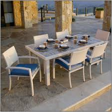 Ty Pennington Patio Furniture Sears by Patio Dining Sets On Sale Canada Images Pixelmari Com