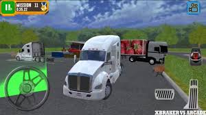 Truck Driver: Depot Parking Simulator New Truck Unlocked Game By ... Truck Simulator 2016 Youtube 3d Big Parkingsimulator Android Apps On Google Play Driver Depot Parking New Unlocked Game By Rig Racing Gameplay Free Car Games To Now Transport Honeipad Gameplay Vehicles Kids Airport Match Airplane Fire Impossible Tracks Drive Fresh With Trailer 7th And Pattison Monster Destruction Euro License 2 Farm Hay