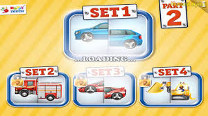 Play Vehicles Kids Games Match Police Car,Fire Truck,Monster Truck ... Monster Truck Game For Kids Apk Images Games For Best Games Resource Pin By Vladis On Gameplay Kids Pinterest Videos Youtube 10 Cool Trucks Racing App Ranking And Store Data Annie Structurainfo Cartoon Beamng Drive Bigfoot Car Wash Truck Wikipedia Tom And Jerry War Walkthrough 2017 Ultimate Android