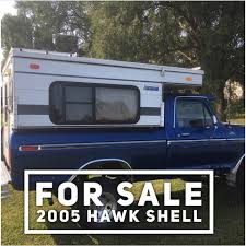 SOLD 2005 Hawk Shell... - Used Four Wheel Campers   Facebook Live Really Cheap In A Pickup Truck Camper Financial Cris Show Me Your Bed Toppers Shells Ford F150 Forum Truck Cap Toppers Suv Tent Rightline Gear Vwvortexcom Pickup Installed For Camping Or Camper Shells Bivak Turns Into Capable Expedition Vehicle Shell Wo Side Windows Expedition Portal Vintage Based Trailers From Oldtrailercom Auto Wrecking Parts Llc 1996 17500 Whats Good Page 2 Dodge Diesel Cheap Rv Livingcom Incredible Adventure Rig Toyota Tacoma And