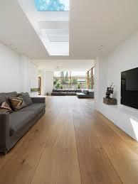 smart home lifestyle im wandel der zeit haus