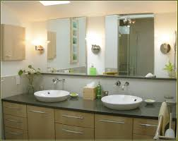 Ikea Bathroom Cabinets Canada by Laundry Sink With Cabinet Ikea Home Design Ideas