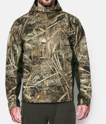 waterfowl hunting under armour us