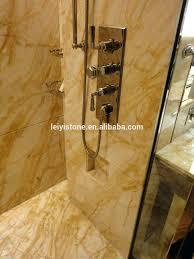 tiles imitation ceramic tile imitation ceramic tile suppliers