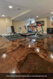 504 Best Basement Gym At Home Images On Pinterest   Home, Martial ... Basement Gym Ideas Home Interior Decor Design Unfinished Gyms Mediterrean Medium Best 25 Room Ideas On Pinterest Gym 10 That Will Inspire You To Sweat Window And Big Amazing Modern Center For Basement Gallery Collection In Flooring With Classic How Have A Haven Heartwork Organizing Tips Clever Uk S Also Affordable