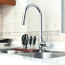 robinet cuisine avec douchette franke intérieur de la maison mitigeur evier franke de cuisine avec