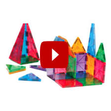 magna tiles archives learning express toys