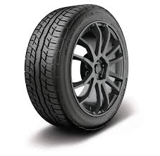 Vander Hamm Tire Center. | Quality Tire Sales And Auto Repair For ... Cooper Tires Greenleaf Tire Missauga On Toronto Toyo Indonesia On Twitter Proxes St Streetsport Allseason For Trucks Cars Suvs Firestone Sport Performance Sailun Commercial Truck S665 Eft Steer Allposition 1 New 2354517 Milestar Ms932 Sport 45r R17 Tire Top Winter 2017 Wheelsca Tyre Price Specials Online South Africa L Passenger 4x4 Suv Dunlop Amazoncom Double Coin Rlb490 Low Profile Driveposition Multiuse