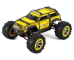 Summit VXL 1/16 4WD Brushless RTR Truck (Yellow) By Traxxas ... Traxxas Summit 4wd Monster Truck Vers 2016 Traxxas Sumtdominates As A Basher But Needs More Rc Nightmare Summit 116 Monster Truck 2018 Rock En Roll 720541 Kilkrawler Hash Tags Deskgram Extreme Terrain Truck Rc 110 Scale Crawler In Exeter Devon Gumtree Amazoncom N Cars Trucks Rogers Hobby Center Adventures Rat Rod Reaper Incredible Bigfoot Ripit Fancing Traxxas Summit Page 5 Tech Forums