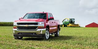 Emich Chevrolet Is A Lakewood Chevrolet Dealer And A New Car And ... Parks Chevrolet Charlotte In Nc Concord Kannapolis And Superior Used Auto Sales Detroit Mi New Cars Trucks Lighter 2019 Chevy Silverado 1500 Offers Duramax 30l Pin By Drth Nimfa On Mix Pinterest Wheels 2018 Exterior Review Car Driver Top Speed 2006 Trailblazer Lt Burgundy Suv Sale Emich Is A Lakewood Dealer New Car Ken Cooks 1962 Impala Perfect Mix Of Original Style Gm Reportedly Moving To Carbon Fiber Beds The Great Pickup Truck 1953 Truckthe Third Act