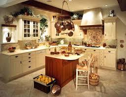 Wine Kitchen Decor Images4 Dining Room Ideas 75 Wonderful Full Size