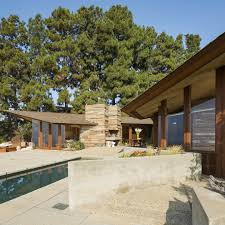 100 Mid Century House Why Are Modern Homes So Popular In Los Angeles Aspire