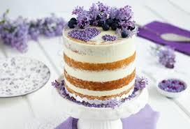cake mit heidelbeeren zum muttertag lebe liebe backe