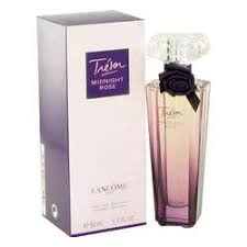 lancome buy online at perfume com