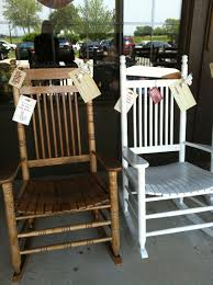 Google Image Cracker Barrell Rocking Chairs Cracker ... Rocking Chair Cushion Set Theodore Alexander Ding Room Country Lifestyle Arm Best Baby Bouncer Chairs The Best Uk Bouncers And Deals Sales For Fniture Cushions Bhgcom Shop Seat Pads Quilted Memory Foam With Ties Birthing Chair Wikipedia Chairs Patio Home Depot Amazoncom Office Stain Resistant Gripper Kitchen Wayfair