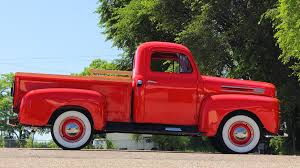 1950 Ford F47 Pickup | Top Speed 1950 Ford F1 Truck Review Rolling The Og Fseries Motor Trend Ford F1 Pickup Archives The Truth About Cars F47 Pickup Top Speed For Sale Near Las Cruces New Mexico 88004 Classics Canada Stubby Bob Is Back Engine Swap Depot Fords Turns 65 Hemmings Daily F3 Wrapup Garage Squad Rick Hanson Lmc Life Waupaca Wi August 25 Red At Awesome From Pennsylvania Classictrucksnet F7 Compared To Enthusiasts Forums