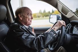 100 Modern Marvels Truck Stops Canadas Warren Buffett Jim Pattison Drives His Own Pickup Truck