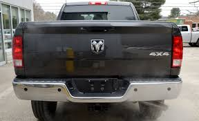 New 2018 Ram 2500 Crew Cab, Pickup   For Sale In Stafford Springs, CT Prospector American Expedition Vehicles Aev Trucks For Sale In Ct New Car Models 2019 20 2017 Toyota Tacoma For Near Greenwich Ct Of Ford Pickup Ford Med Heavy 2016 Work Glastonbury Vintage Authentic Bangshift Show Best Dump Universal Body Equipment Gmc Canyon Denalis In East Hartford Autocom Scap Chrysler Dodge Jeep Ram Fairfield Truck N Trailer Magazine