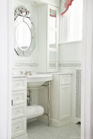 Corner Bathroom Vanity Set by Bathroom Sink Corner Sink Metal Console Sink Bathroom Sink Taps