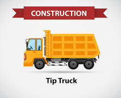 100 Do You Tip Tow Truck Drivers Free Vector Art 5 Free Wnloads