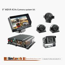 Hd Truck Surveillance Camera System - Buy Mdvr,Car Video,Camera ... Heavy Duty Vehicle Truck Bus Backup Camera Sysmwaterproof Night China Semi Commercial Systems With Mobile Dvr And Ecco Echomaster Cameras Inlad Van Company 4chs Monitor Cctv System For Trucks System For And Buses With Super Good 24g Wireless 15 Ir Led Night Vision Reversing Car Truck Camera Amazoncom Ekylin Builtin Wireless Parking 1224v Quad Load Dump Reversing Dash 3 Falconeye Falcon Car Rearview 4 Sensors Assistance 360 Degree A Or From Www