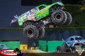 100 Monster Truck Show San Diego Sandiegomonsterjam2018163 Jester