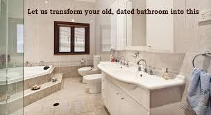 Tub Refinishing Miami Fl by American Bathtub And Tile Refinishing Miami Fl Miami Fl 33186