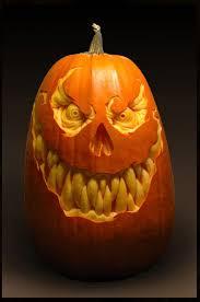 Pumpkin Carving Minion by Best 25 Minion Pumpkin Carving Ideas On Pinterest Minion