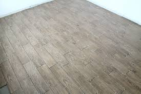 tiles chevron tile living wood look floor tile reviews ceramic