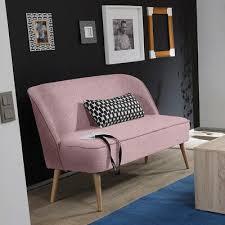 polsterbank esszimmer sitzbank bank pino rosa mit nosagfederung 122 cm ebay