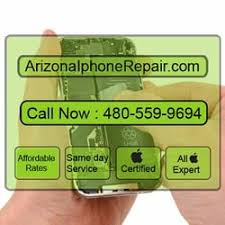 Arizona iPad Repair 122 Reviews Electronics Repair 7130 E