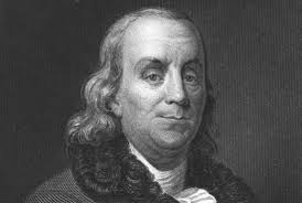 10 of benjamin franklin s lesser known feats of awesomeness